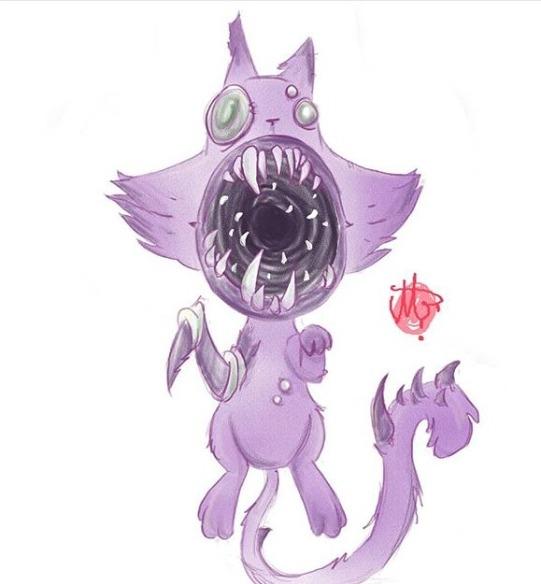 tm_bat-cat-original-caracter (3)