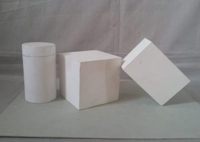 works-of-mara-constantin (13)