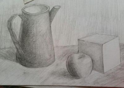 works-of-mara-constantin (19)