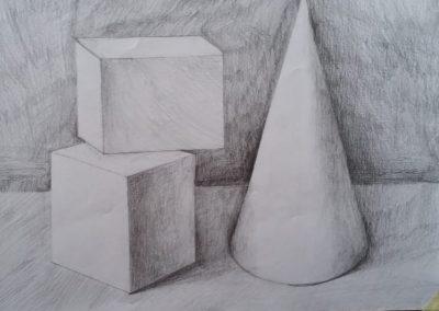 works-of-mara-constantin (22)