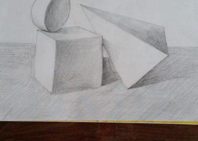 works-of-mara-constantin (31)