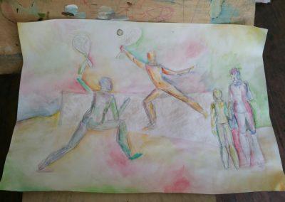 works-of-mara-constantin (32)